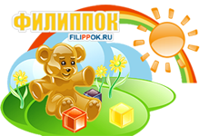 www.Filippok.ru